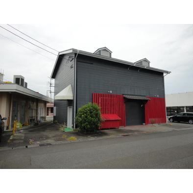 宮崎市島之内 の貸店舗(建物一括)